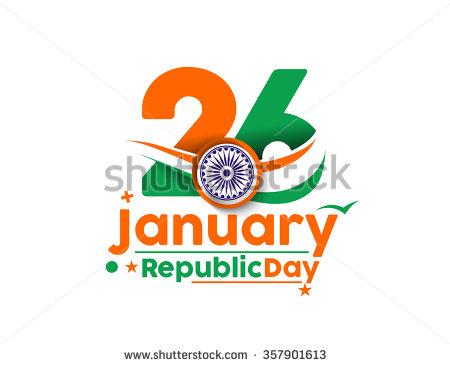 26 january republic day greetings m4hsunfo