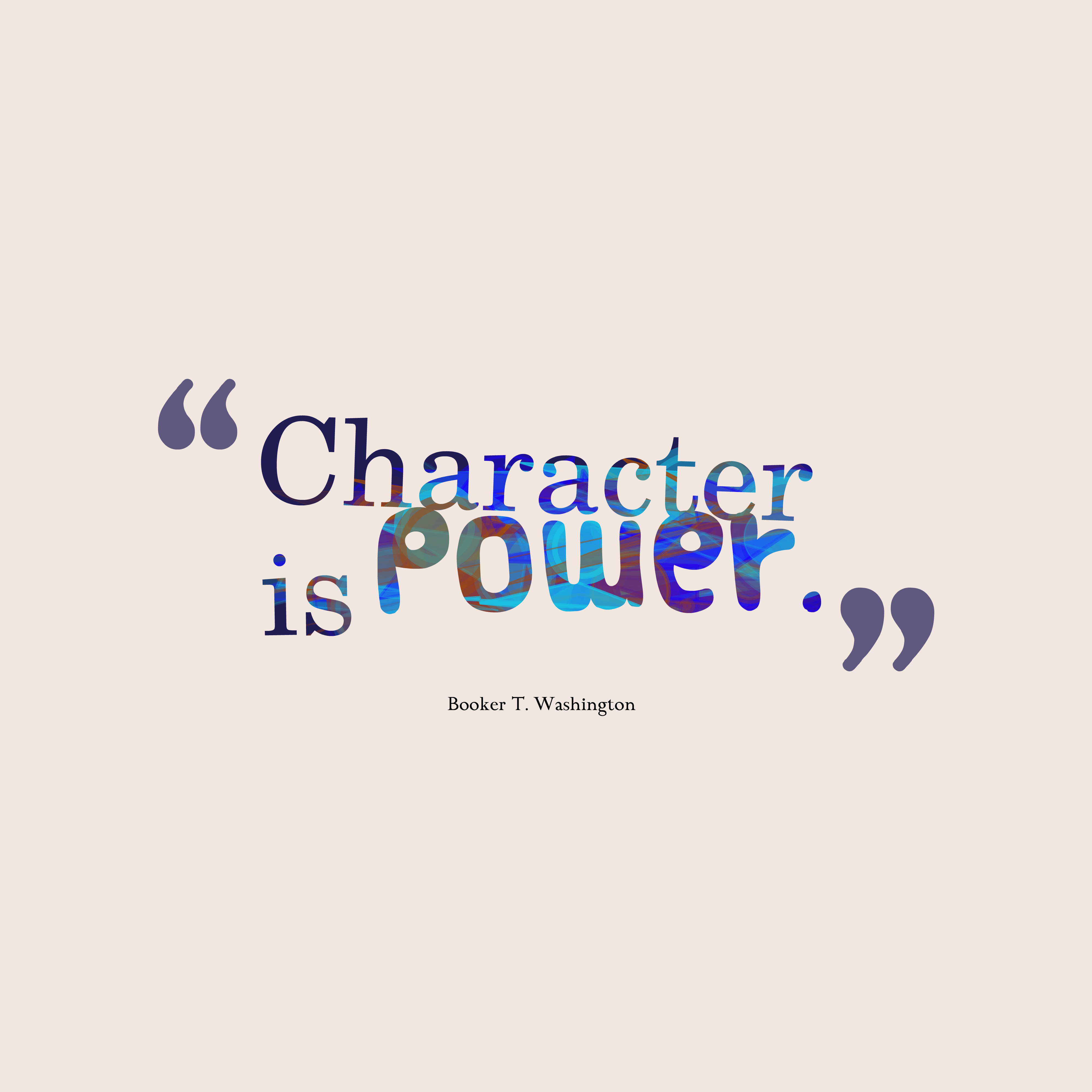 Quotes On Power 65 Best Power Quotes And Sayings