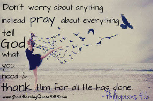 Image result for prayer quotes