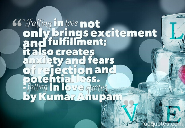 Fulfillment Quotes Mesmerizing 60 Best Potential Quotes And Sayings
