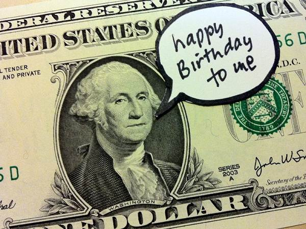 does george washington deserve title father our country 1st united states president, revolutionary war continental general george washington earned the title, 'father of his country' before the revolutionary war, there had been thirteen separate colonies, each with its own government.