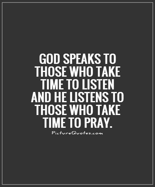 Prayer Quotes 64 Best Prayer Quotes And Sayings