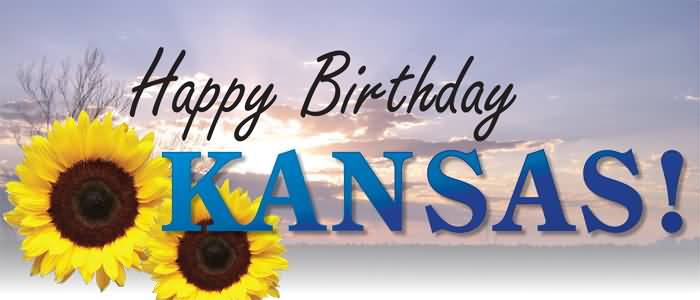 Image result for free image Happy  Kansas Day