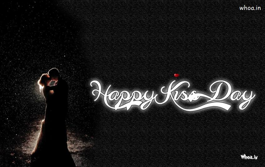 Kiss Pictures Wallpaper