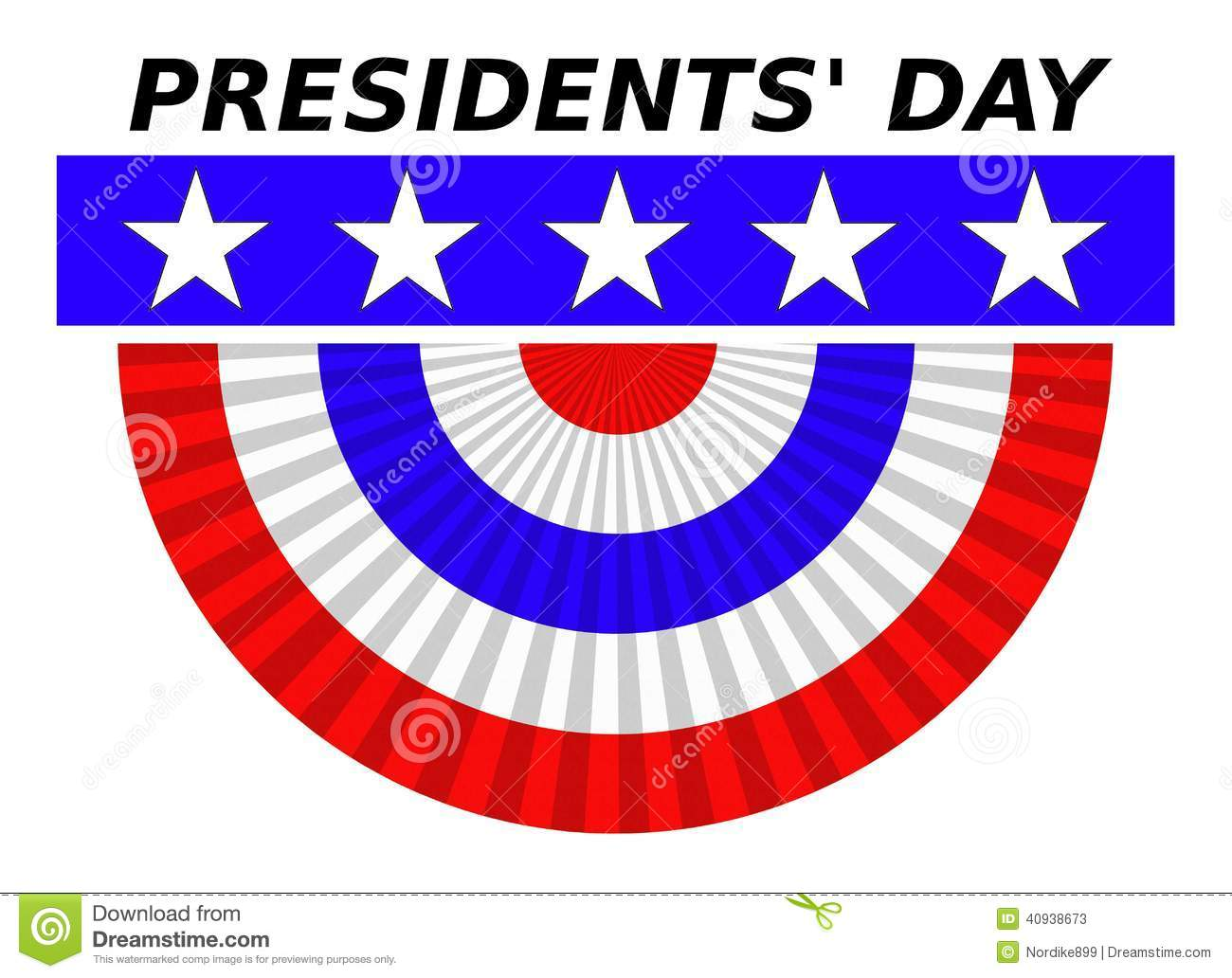 60 Most Beautiful Presidents Day 2017 Greeting Pictures