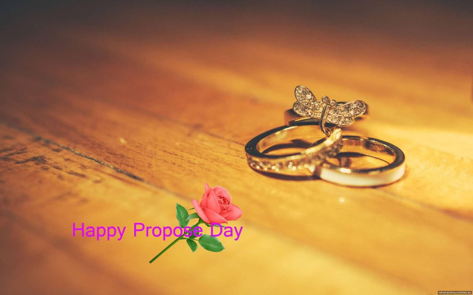 propose day wallpaper hd download