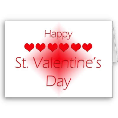 https://www.askideas.com/wp-content/uploads/2017/01/Happy-Saint-Valentines-Day-Greeting-Card.jpg