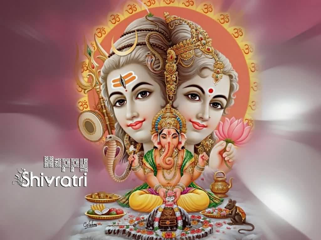 Hindi Religious Bhajans - YouTube