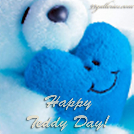 60 happy teddy day 2017 wish pictures happy teddy day greetings thecheapjerseys Choice Image
