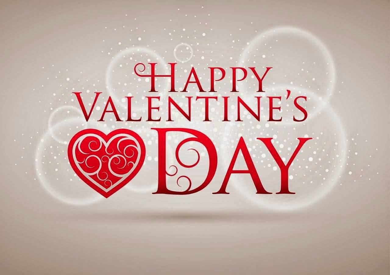 70 most beautiful happy valentine's day greeting pictures and images