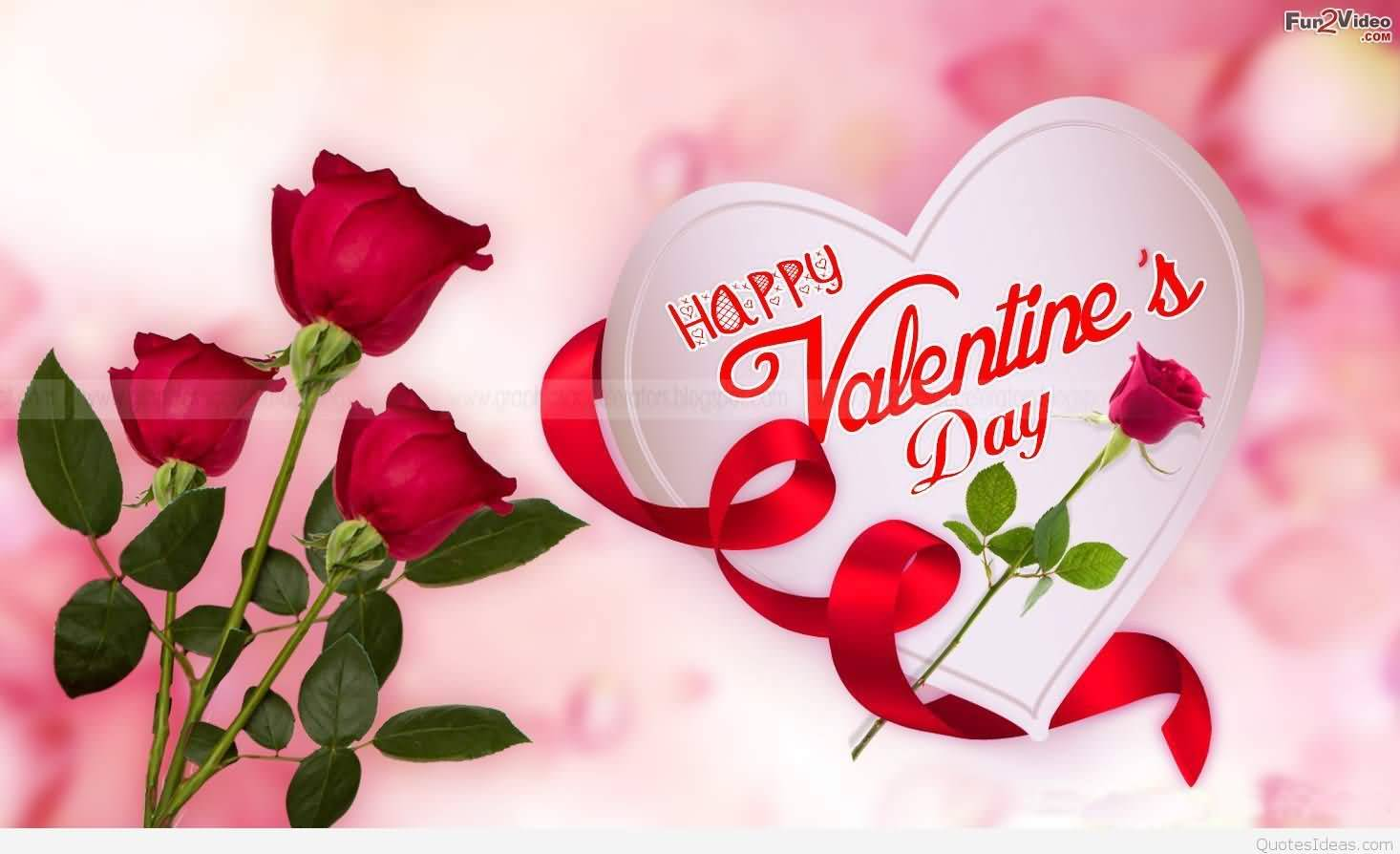 70 best happy valentine's day 2017 wish pictures and images, Ideas