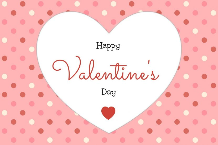 70 Best Happy Valentine\'s Day 2017 Wish Pictures And Images