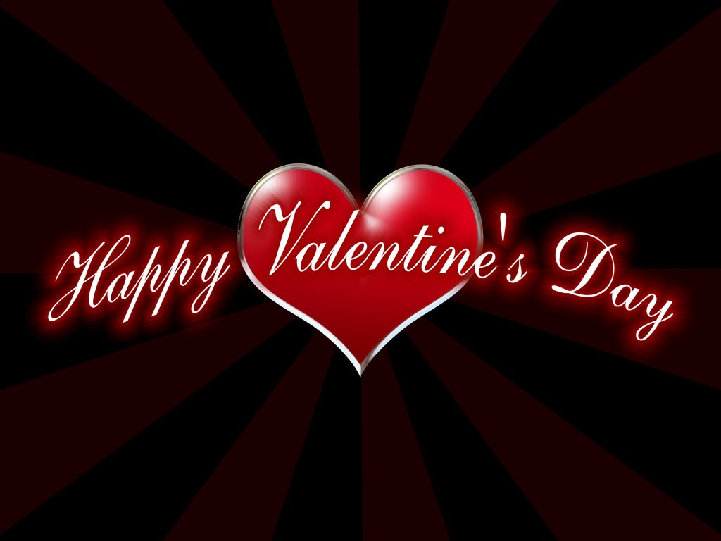 70 Most Beautiful Happy Valentine S Day Greeting