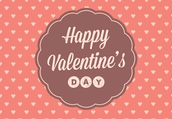 Happy Valentines Day Beautiful – Happy Valentines Day Cards