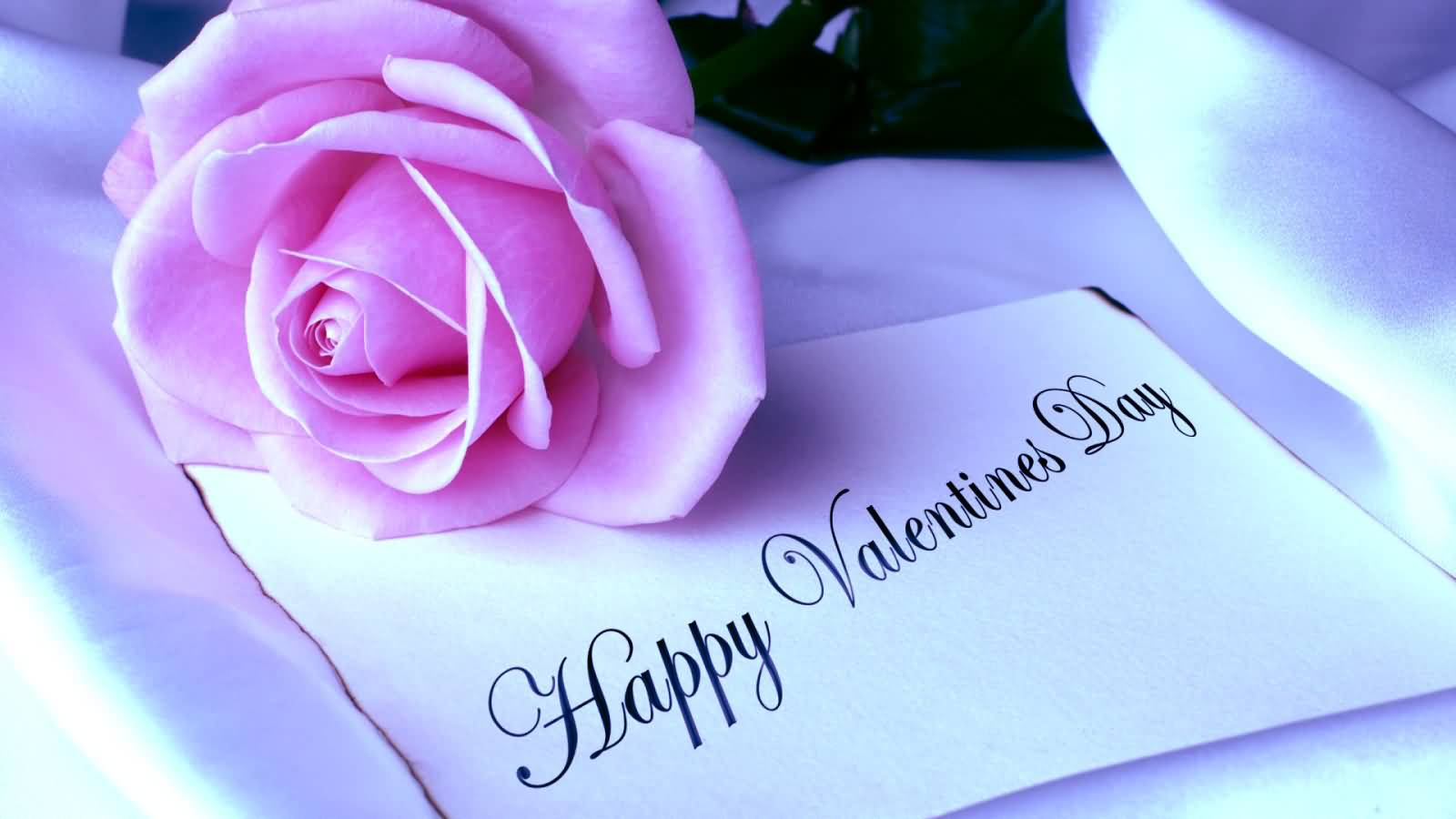 55 Most Beautiful Valentine Day Wallpapers