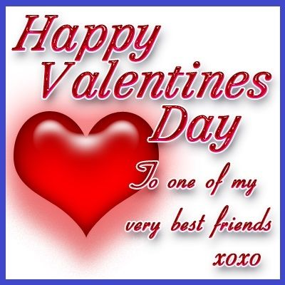 70 most beautiful happy valentine's day greeting pictures and images, Ideas