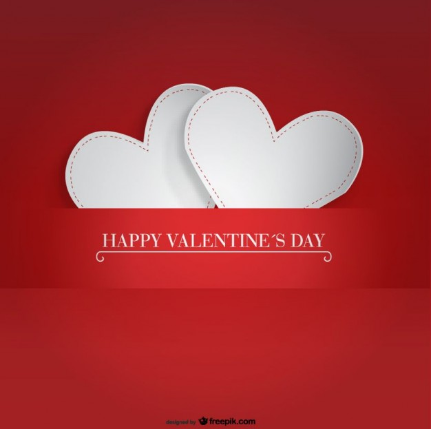 60 Happy Valentines Day Heart Pictures And Images
