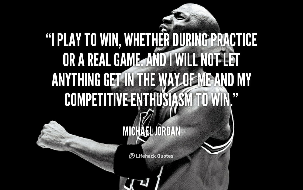 Famous Quotes About Practice: 64 Best Practice Quotes And Sayings