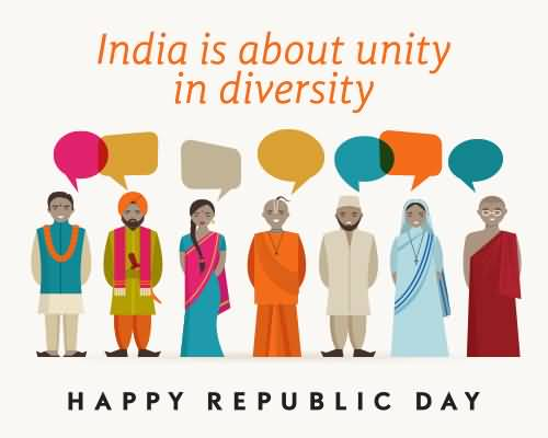 unity in diversity essay for kids Therefore the festivals also play an important in our life & they remains our culture evergreen similarly there are many states in our india, all having their own traditional dress& food also because of all this about india it has be said that india has unity in diversity.