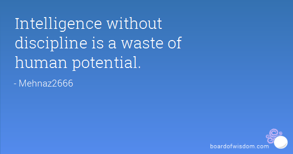 60 Best Potential Quotes And Sayings