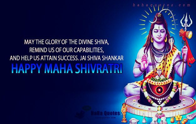 50 most beautiful maha shivratri greeting pictures may the glory of divine shiva remind us of our capabilities and help us m4hsunfo