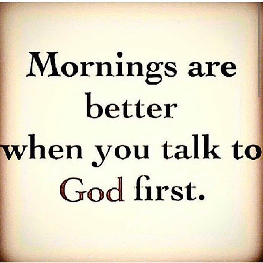 64 best prayer quotes and sayings mornings are better when you talk to god first thecheapjerseys Gallery