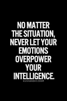 Quotes On Power Amazing 65 Best Power Quotes And Sayings