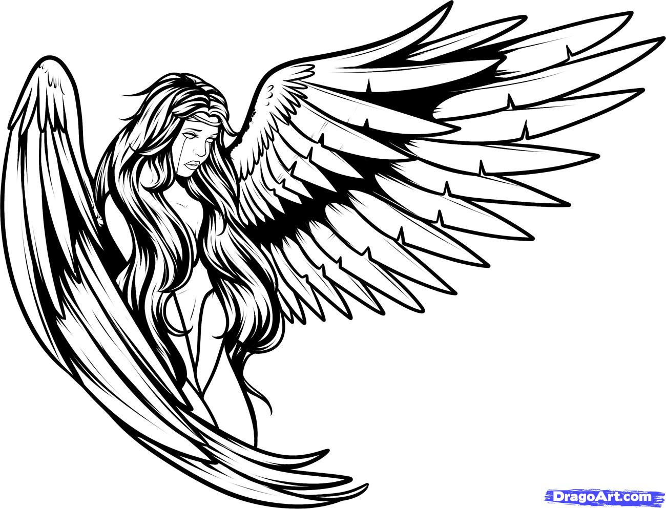 warrior 20angel besides 25 justin bieber likewise angel six winged color US WU75976AA also 37d12f2eb9389b502a47ca8b8535e5dde6116eaa moreover ALBERT ICELAND FINAN 52846f together with Outline Crying Angel Tattoo Design besides Epic War Wallpapers likewise Anime Mouths by CandySlush further Cool Bull Devil Wallpaper Android besides laser deck template v0 2 additionally latest cb 20150301211724   path prefix protagonist. on a guy with sword in the bible coloring pages