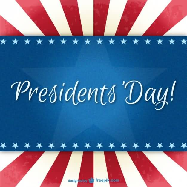 Presidents Day Car Sales
