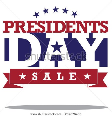 Funny Presidents Day Sale Gallery Diagram Writing Sample