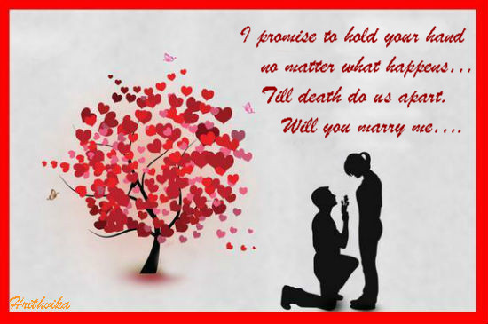 Propose Day Cards For Him Valentines Day Info