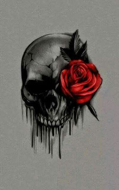Rose Tattoos - Askideas.com