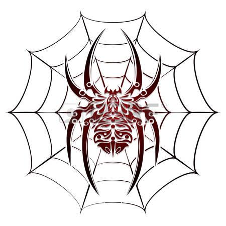 spider on web tattoo design rh askideas com spider web tattoo designs shoulder spider web tattoo designs elbow