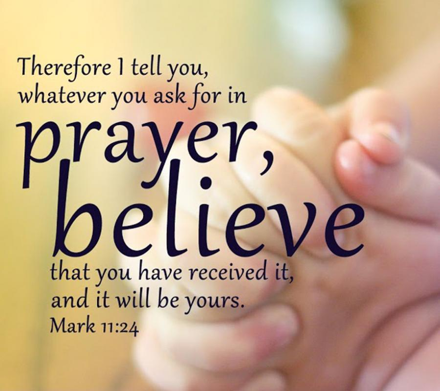 Quotes On Prayer | 64 Best Prayer Quotes And Sayings