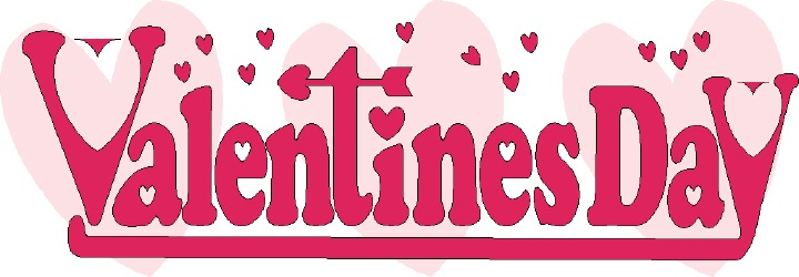 valentine's day wishes clipart, Ideas