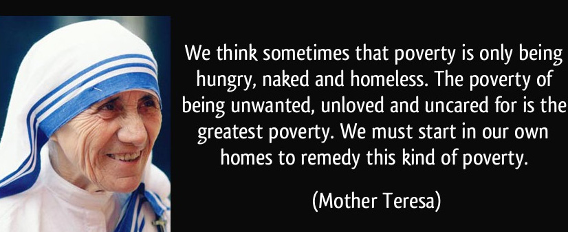 Quotes About Poverty 64 All Time Best Poverty Quotes