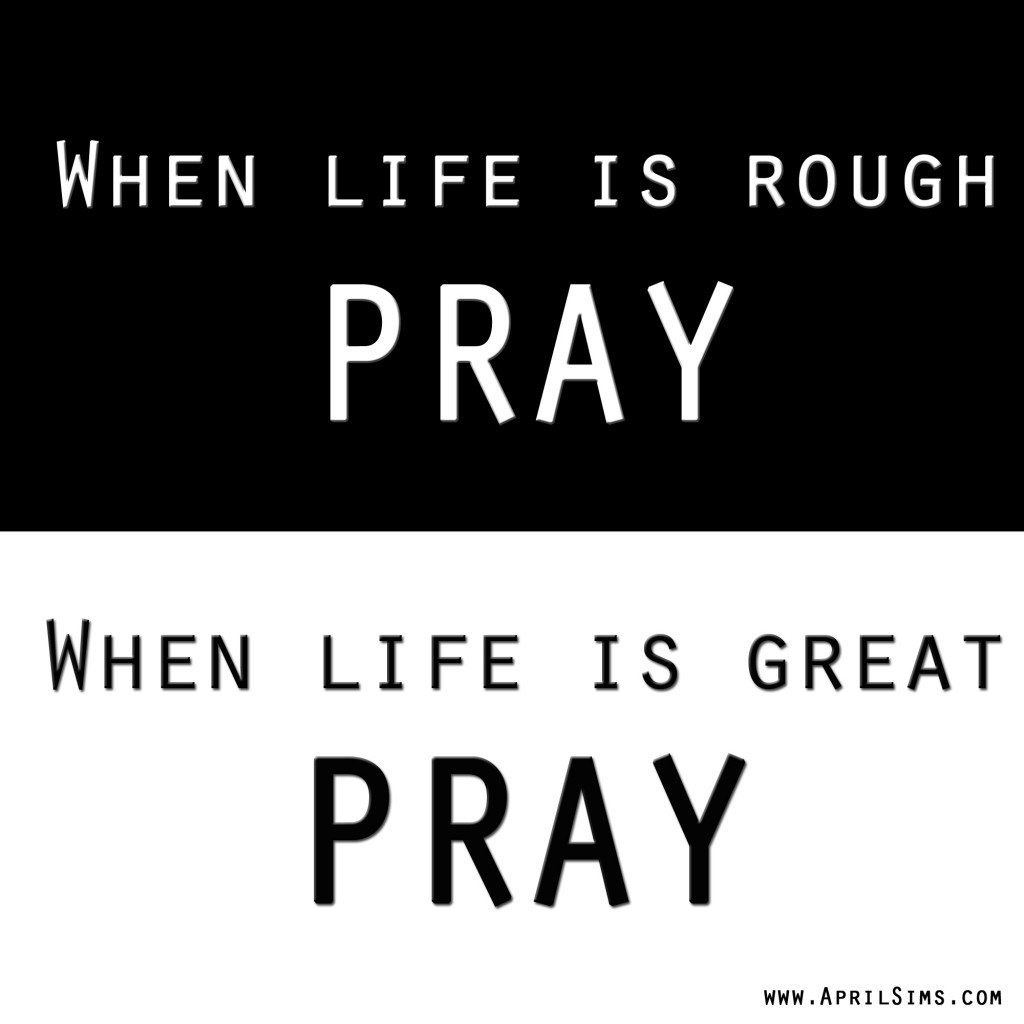 Quotes About Prayer 64 Best Prayer Quotes And Sayings