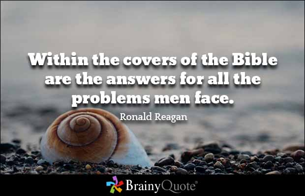 65 All Time Best Problem Quotes