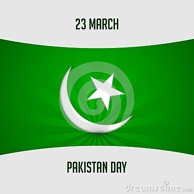 "essay on pakistan day 23rd march Pakistan day in pakistan pakistan day is a public holiday in pakistan to remember the lahore resolution on march 23 each year the word ""pakistan"" was never used."