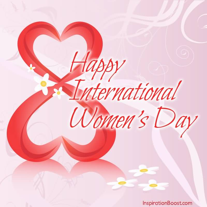 8-March-Happy-International-Womens-Day.j