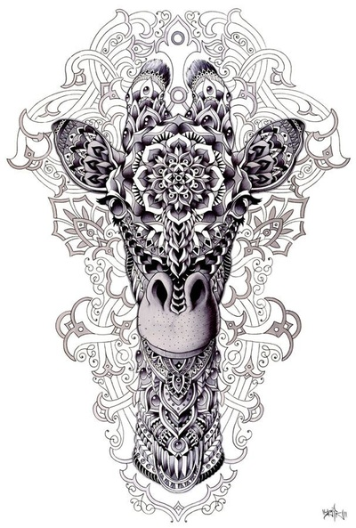 45 best mandala tattoos designs