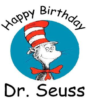 happy birthday dr seuss clipart rh askideas com