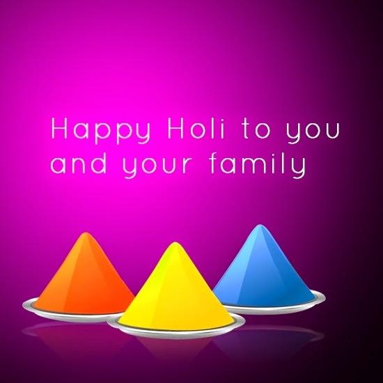 short essay on holi in english Short essay on holi festival in english - hitmakerfilmscom.