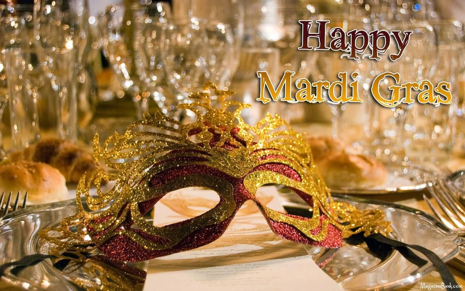 30 Most Beautiful Mardi Gras 2017 Wish Pictures And Photos