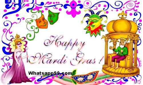 Happy Mardi Gras Quotes Wwwpicswecom