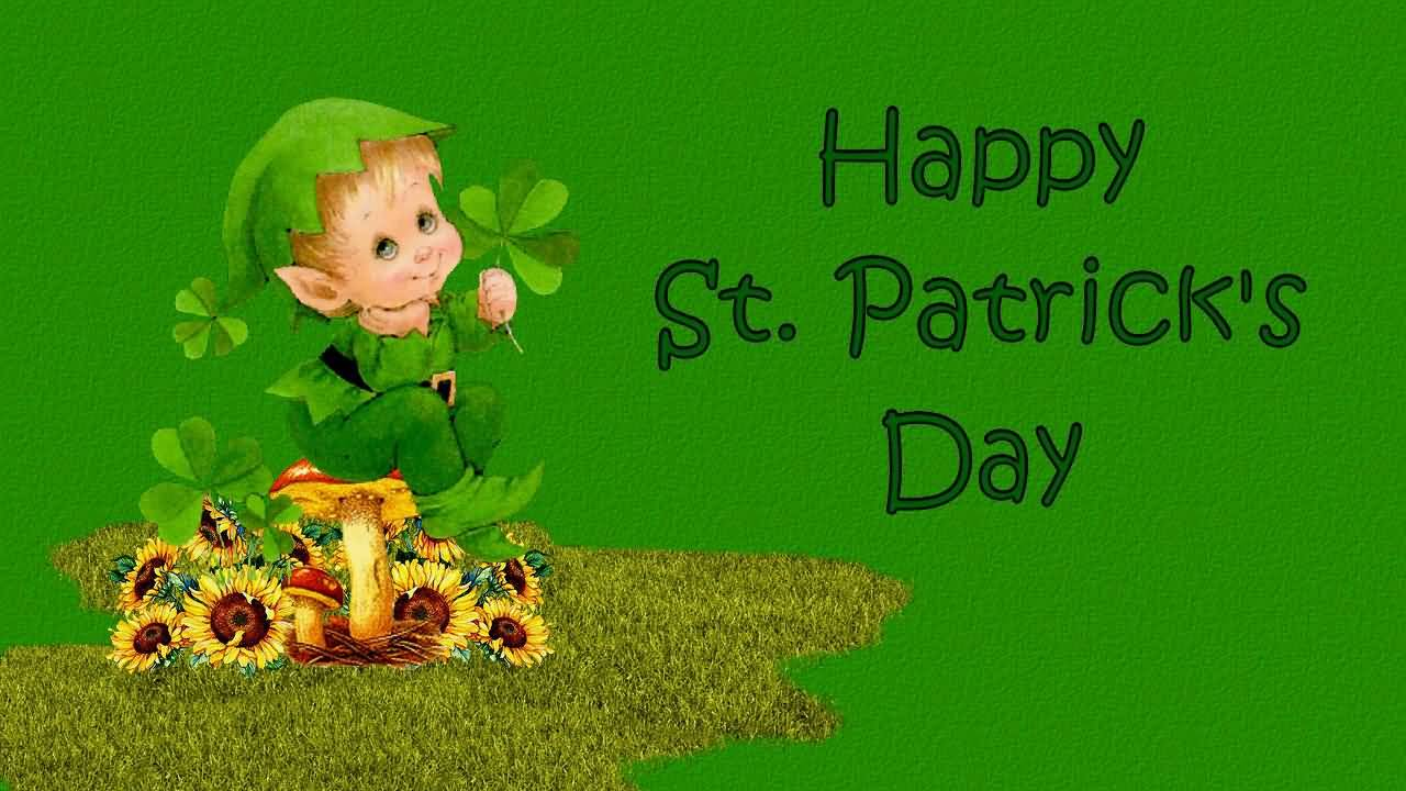 saint patrick u0027s day parade