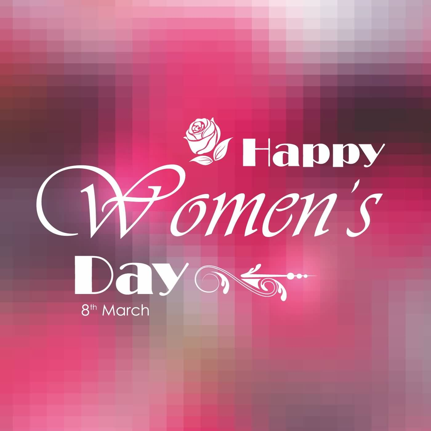 30 best womens day greeting card happy womens day 8th march card kristyandbryce Gallery