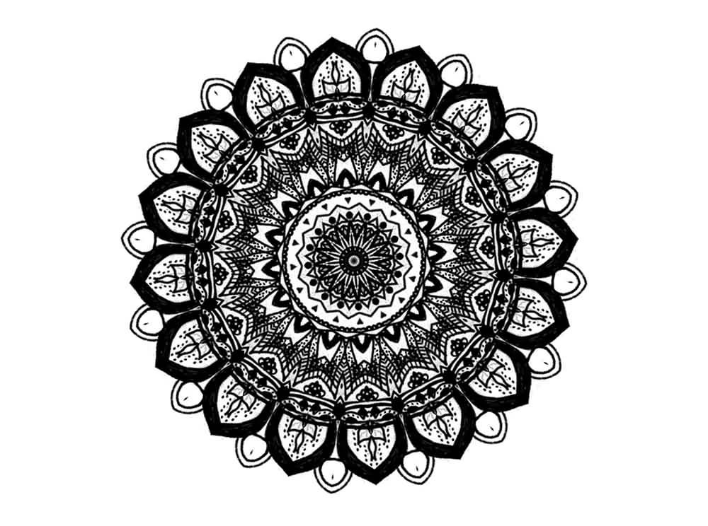 28 hindu religious tattoo designs 10 best indian