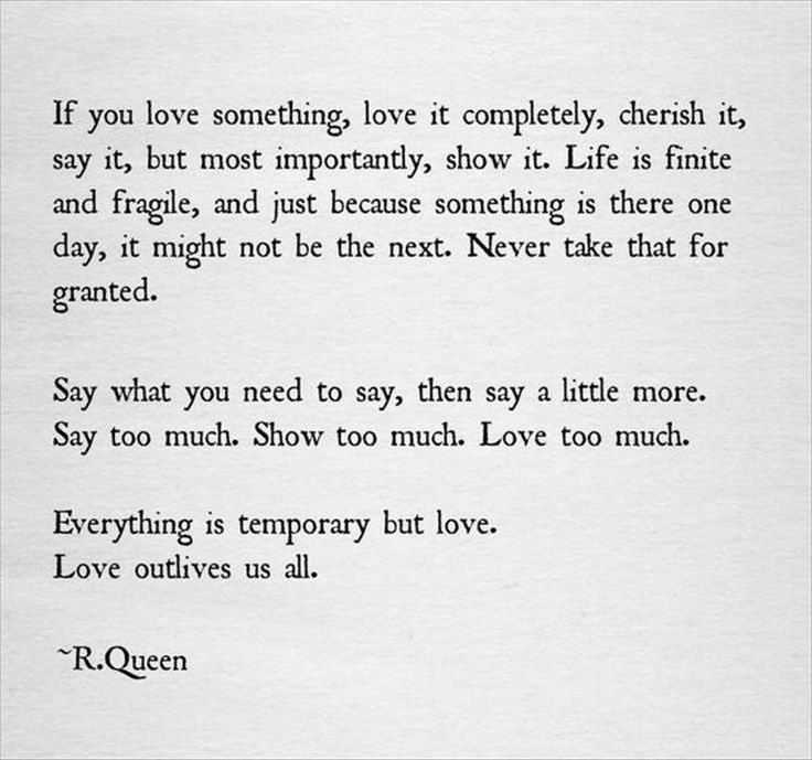 If-you-love-something-love-it-completely