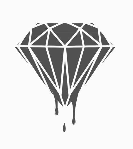 diamond designs